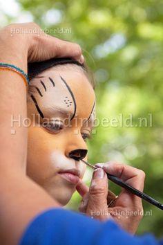 Hollandinbeeld.nl, dé beeldbank die gespecialiseerd is in de beste Nederlandse foto's. Holland in beeld