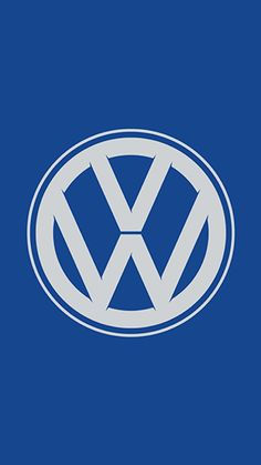 Volkswagen Group, Volkswagen Logo, Vw Logo, Iphone Wallpapers, Converse, Golf, Angel, Bike, Logos