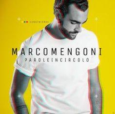 Prezzi e Sconti: #Paroleincircolo  ad Euro 11.19 in #Rca records label #Media musica italiana rock pop