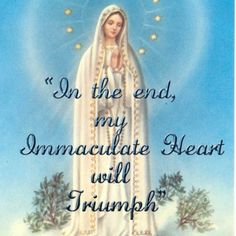Our Lady of Fatima, July Blessed Mother Mary, Blessed Virgin Mary, Santa Maria, Madonna, Lady Of Fatima, Queen Of Heaven, Holy Rosary, Hail Mary, Catholic Prayers