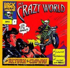 Crazy_world–The_Return_Of_A_Clown