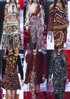 Desfiles de moda em Milão destacam as estampas de inverno 2016 stylo urbano-3