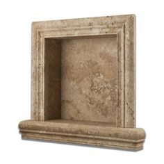 Bathroom Ideas Travertine available to order directly from bv tile & stone. contact us today