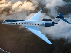Breathtaking Has a New Meaning with the New Ferrari 488 Challenge Evo Gulfstream Aerospace rocked the aviation industry a few days ago with the launch of a new business jet called the Jets Privés De Luxe, Luxury Jets, Luxury Private Jets, Small Private Jets, Private Plane, Luxury Yachts, Rolls Royce, New Ferrari, Ferrari 488