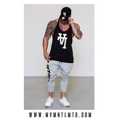 Cheat jour drôle t-shirt tshirt unisex tumblr hipster nerd diet gym fitness alimentaire