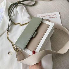 Leather Crossbody Bags for Women - Handbags / Purses - # for . Leather Crossbody Bags for Women - Handbags / Purses - # for Louis Vuitton Handbags Crossbody, Fashion Handbags, Purses And Handbags, Fashion Bags, Luxury Handbags, Cheap Handbags, Cheap Purses, Cheap Bags, Luxury Purses
