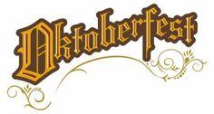 Celebrate Oktoberfest this Saturday in Ambler - Renew Theaters