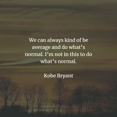 43 Famous quotes and sayings by Kobe Bryant. Here are the best Kobe Bryant quotes to read that will motivate you to strive harder to achieve. My Knee Hurts, My Back Hurts, It Hurts, Words Quotes, Wise Words, Me Quotes, Sayings, Kobe Bryant Quotes, Kobe Bryant 24