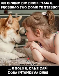 Kids and Corgis Cam! - The Daily Corgi Dogs And Kids, Animals For Kids, I Love Dogs, Animals And Pets, Puppy Love, Baby Animals, Dogs And Puppies, Cute Animals, Animal Pictures