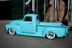Chevy 3100, Shop Truck, Gmc Trucks, Commercial Vehicle, Classic Trucks, Rockabilly, Muscle Cars, Hot Rods, Antique Cars