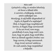 NORA ORAVECZ @oravecznoraofficial #azigazikotelek ...Instagram photo | Websta (Webstagram) Einstein, Motivational Quotes, Messages, Thoughts, Happy, Life, Happiness, Instagram, Quotation