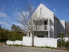 Property In Cape Town | Claremont Property For Sale | Property Development
