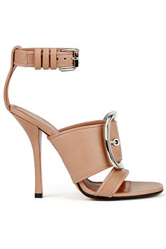 Givenchy  |  my sexy shoes 1