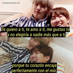 Read 13 from the story frases /BTS/ by (La lesbiana hetero sisi) with 232 reads. Bts Lyric, Army Love, Bts Quotes, Me Too Meme, Best Friends Forever, Love Messages, Bts Suga, Jung Hoseok, Bts Memes