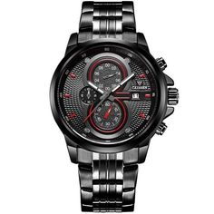 14 Best Men's Watches images | Watches for men, Watches