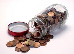 Le défi 52 semaines - Comment économiser facilement 1378 € en un an