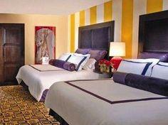 World Hotel Finder - Planet Hollywood Resort & Casino