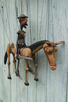 http://www.marionetisti.cz/obrazky/honza/don_quijote_e.jpg