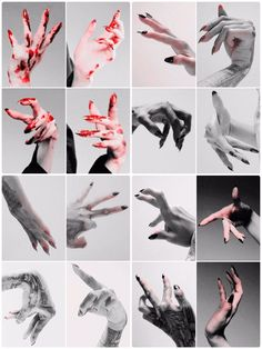 Hand reference for Anima or just creepy humanoids Hand Drawing Reference, Human Reference, Anatomy Reference, Reference Images, Art Reference Poses, Photo Reference, Design Reference, Art Poses, Drawing Poses
