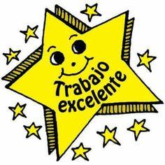 Spanish Immersion, Earth Day Activities, First Grade, Preschool, Teacher, Clip Art, Stickers, Education, Memes