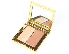 AERIN Multi Color Duo for Lip and Cheek for Winter 2013 – Photos, Swatches, and Review