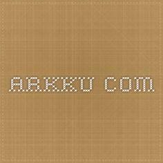 arkku.com