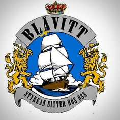 Blåvitt är Religion ! My Passion, Fallout Vault, Religion, Boys, Fictional Characters, Religious Education, Senior Boys, Sons, Guys