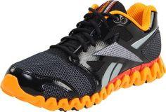 Reebok Men s ZigNano Fly 2 Running Shoe on Sale 099a98ae5