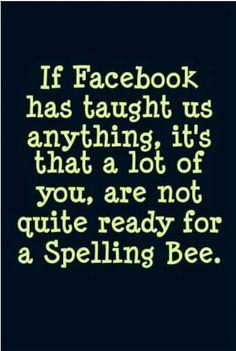 Source: Sarcastic Mama (Fb)