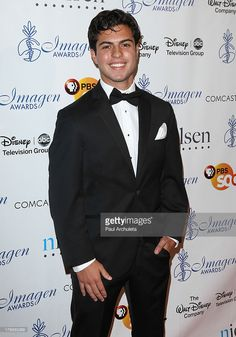 Actor David Castro attends the annual Imagen Awards at The Beverly Hilton Hotel on August 2013 in Beverly Hills, California. The Beverly, Hot Actors, Malec, Shadow Hunters, The Mortal Instruments, Beautiful Men, Hot Guys, Fangirl, February