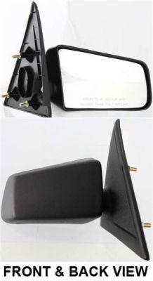 Kool-Vue GM25R Exterior Mirror Kool Vue http://www.amazon.com/dp/B00498MLM4/ref=cm_sw_r_pi_dp_b.fDwb1ZNXFKW