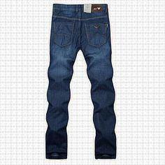 Jeans Emporio Armani Homme H0048