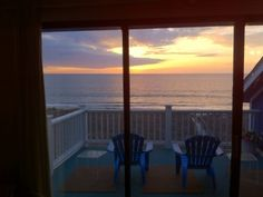 Spectacular+Oceanfront+Condo+++Vacation Rental in Southern Coast from @homeaway! #vacation #rental #travel #homeaway