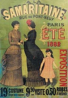 Vintage Advertising, Illustration, and Ephemera Vintage Advertising Posters, Vintage Travel Posters, Vintage Advertisements, Vintage Labels, Vintage Ephemera, Paris 1900, Paris France, Gravure Illustration, I Love Paris