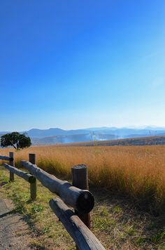 South Africa's Panorama Route by Necessary Indulgences. #southafrica