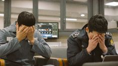 Movie Film, Movies, Korean Entertainment, Prison, Kdrama, Bb, Entertaining, Fictional Characters, Films