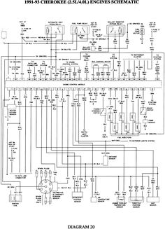 673b9f49be568e618963d2d5dd270c1b  F Fuel System Wiring Diagram on f150 wiring diagram, civic wiring diagram, crown victoria wiring diagram, bronco wiring diagram, windstar wiring diagram, f250 super duty wiring diagram, model a wiring diagram, k5 blazer wiring diagram, taurus wiring diagram, fusion wiring diagram, mustang wiring diagram,
