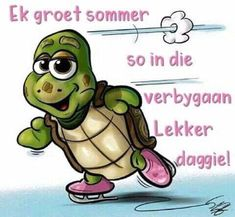 Good Morning Wishes, Good Morning Quotes, Lekker Dag, Afrikaanse Quotes, Goeie More, Whatsapp Message, Prayer Quotes, Have A Great Day, Deep Thoughts