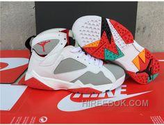 "huge selection of 9f2f5 04570 Girls Air Jordan 7 Retro ""Hare"" For Sale Online Super Deals ZdAFi, Price    92.00 - Reebok Shoes,Reebok Classic,Reebok Mens Shoes"