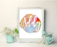 Check out this item in my Etsy shop https://www.etsy.com/ca/listing/614869397/rainbow-decor-rainbow-artwork-rainbow