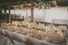 Intimate family wedding - styled by Whisper Events Wedding Styles, Wedding Ideas, Whisper, Events, Pure Products, Table Decorations, Inspiration, Furniture, Home Decor