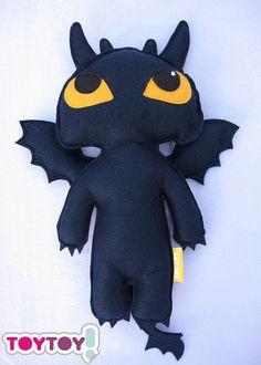 Awww...Felt evil, I love him! DWA