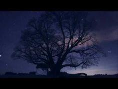 Apocalyptica - Epilogue - YouTube