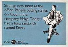 trend030813 funny pictures