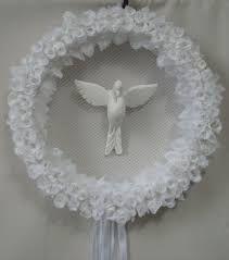 Resultado de imagem para divino espirito santo artesanato passo a passo