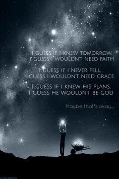 Jon Bellion lyrics. Maybe Idk.