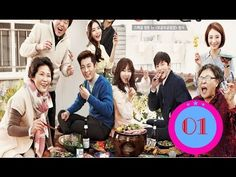 104 Best korea film images in 2016 | Drama korea terbaru, Korea