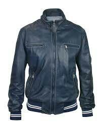c233693ac 8 Best Jents Fashion Jackets images