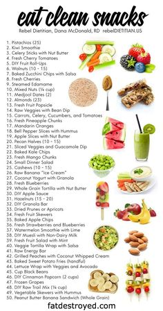Clean Eating Dinner Recipes For Dinner Recipes 16 Healthy Easter Recipes . Clean Eating Meal Plan Grocery List November Week 6 Grab And Go Breakfast Bar Recipes Healthy Homemade . Healthy Meal Prep, Healthy Drinks, Healthy Late Night Snacks, Healthy Carbs List, Healthy Smoothie Recipes, Healthy Diet Plans, Detox Drinks, Healthy Low Carb Snacks, Low Carb Food List