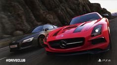 DRIVECLUB-Details-For-PlayStation-Plus-Edition-Revealed-ps4-games  Evolution Studios announced the long awaited release date for DRIVECLUB on PS4 last week and since then our readers have wanted to know what Evolution Studios were doing regarding their initial offer to PS Plus members.   #PS4Games #Playstation4Games #Playstationgames #DRIVECLUB #EvolutionStudios #PSPlus #PlayStationPlus